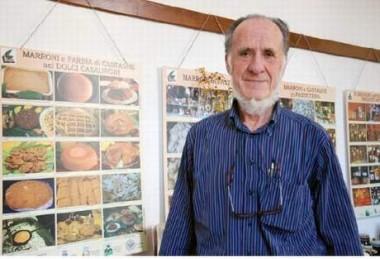 Interviste al Prof. Elvio Bellini (Presidente del CSDC)